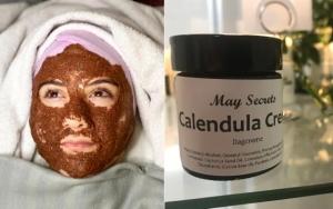 Velvære til din hud