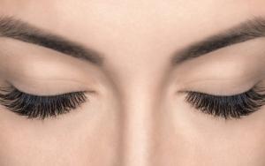 Få endnu smukkere øjne ❤