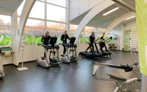 Bliv fit på 24 minutter!
