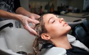 Trænger dit hår til fornyelse?