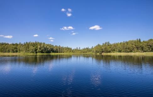 Store oplevelser i Småland