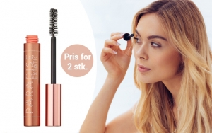 2 stk. L'Oréal mascara