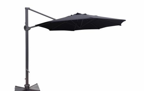 Parasol i bedste kvalitet