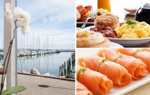 6499c795012b Deal.dk - Se Deals i Kerteminde - Find de bedste lokale tilbud →