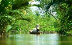 Oplev flere sider af Vietnam