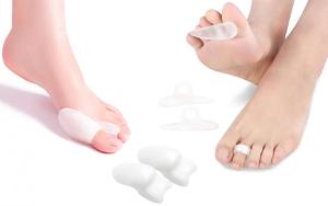 Smertefri fødder