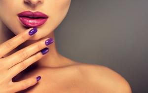 Smukke negle ♥