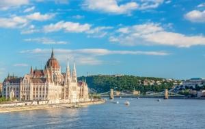 Betagende Budapest ♥