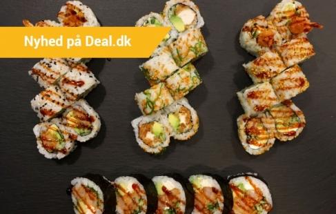 Nyhed på Deal.dk ➜
