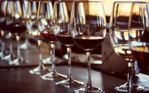 Vin og Hygge