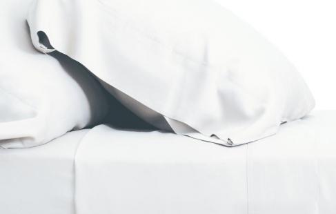 Sov ekstra blødt ♥