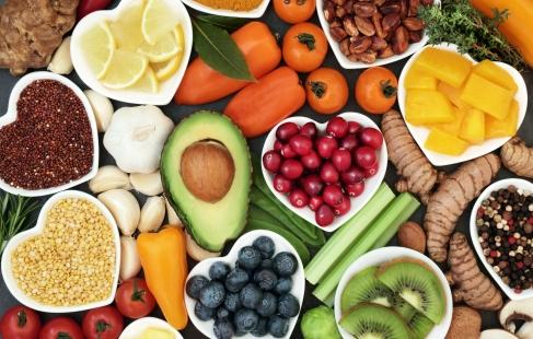 Vejen til din sundhed