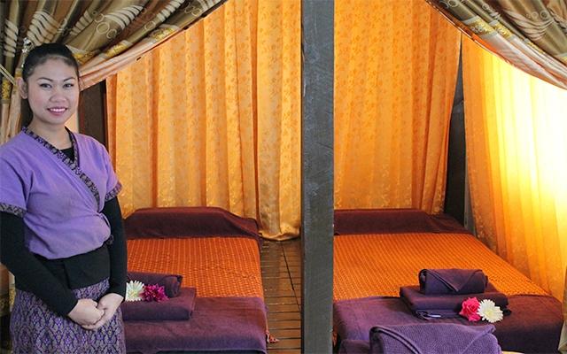 thai massage aabenraa thai massage i aarhus