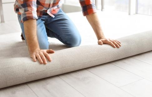 Værdibevis til dit nye gulv