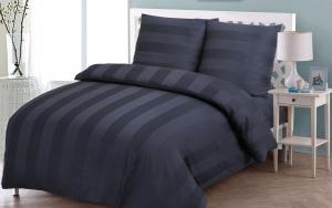 Spritnyt sengetøj