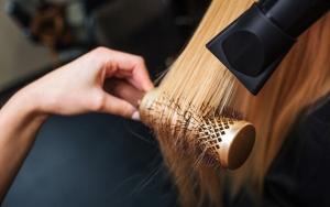 Forkæl dit hår ♥