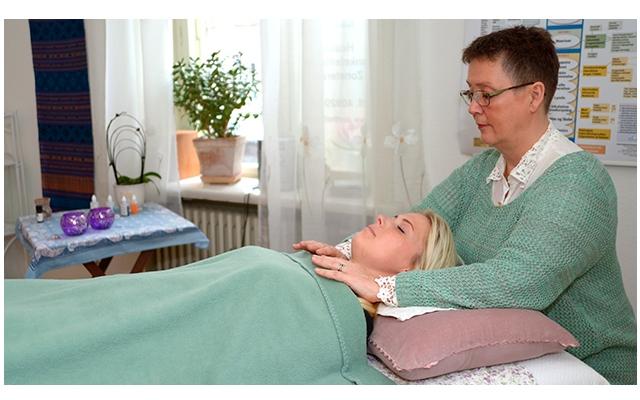 Thai massage vesterbro eskortere sydsjælland