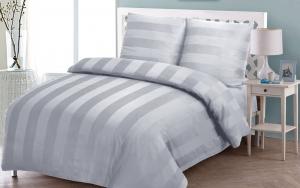 Stilrent sengetøj