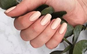 Misundelsesværdige negle