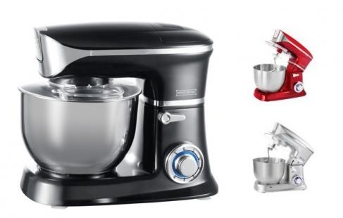 Spritny køkkenmaskine