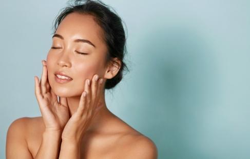 Et boost til din hud