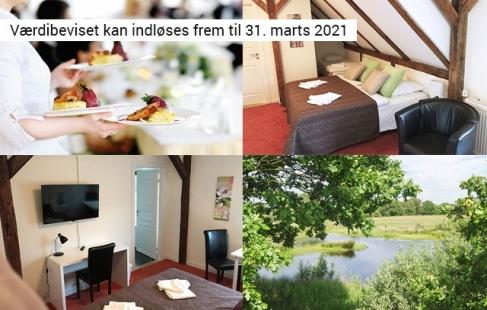 Livsglæde i Sønderjylland