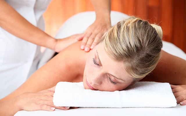 dag tid nuru massage blæsejob tæt på Aalborg