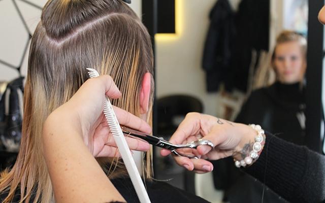 hair choice herning massagepiger odense