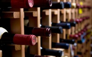 12 nye vinfavoritter