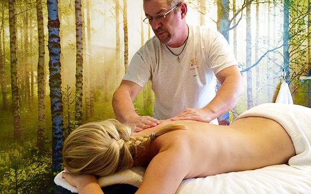 fri erotik tantra massage i jylland