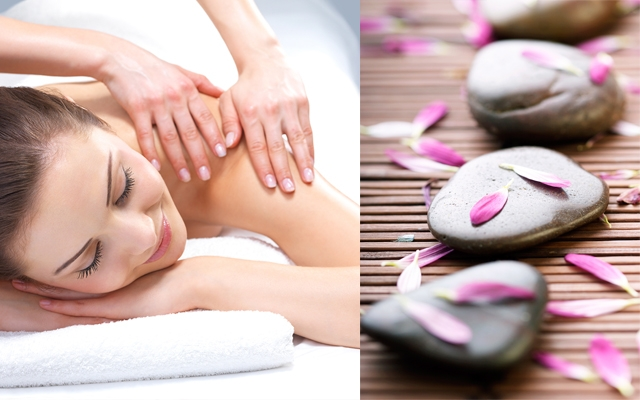 luder århus thai body to body massage