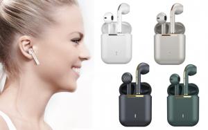 De perfekte earbuds