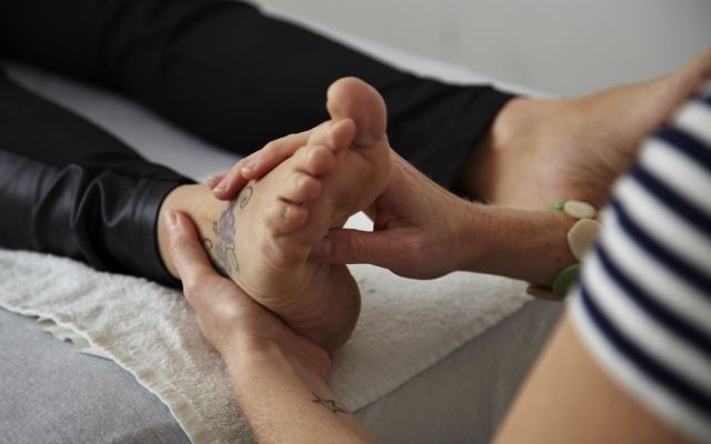chat arab tantra massage sex par søger par jylland