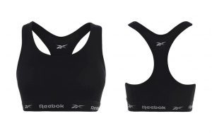 Smart top fra Reebok