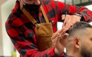 Tilbud på klip og barbering
