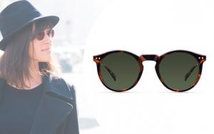Solbriller fra Meller