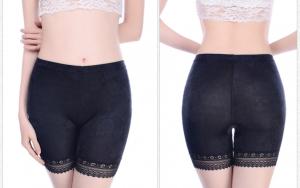 Flotte og praktiske shorts