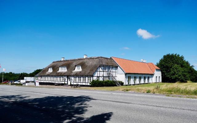Tæt på Aarhus for 2