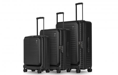 Celestra kuffertserie