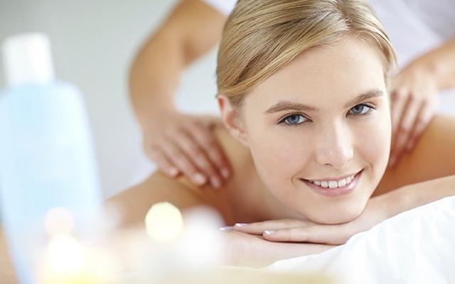 massage ringkøbing massage svendborg