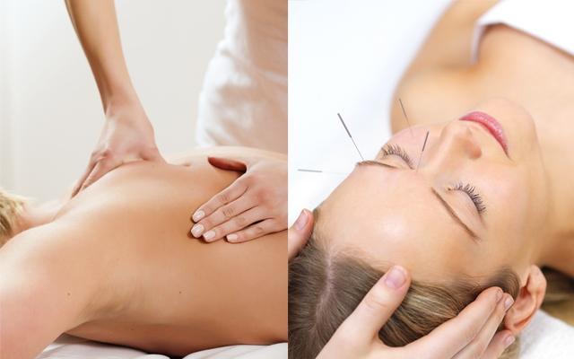 thai massage skive web escort