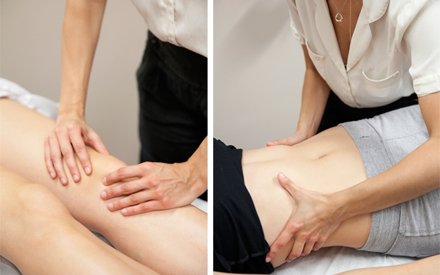 roskilde bordel massage ikast