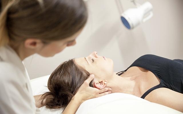 tantra massage i jylland piger søger sex