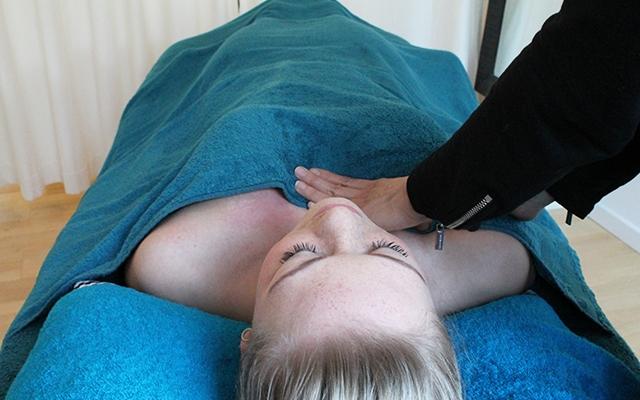 solcenter thisted erotisk massage esbjerg