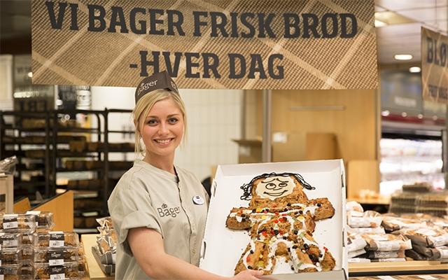 føtex haderslev bager